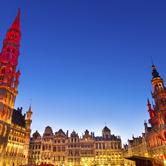 Brussels-Belgium-keyimage.jpg