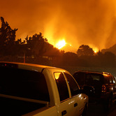 California-wildfires-keyimage.jpg