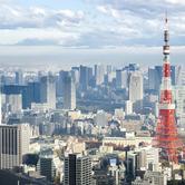 City-of-Tokyo-keyimage.jpg