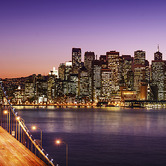 Downtown-San-Francisco-keyimage.jpg