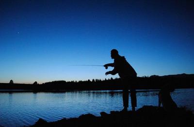 Fishing-under-the-stars-at-Idaho-s-Lakeside-Lodge.jpg