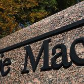 Freddie-Mac-3-keyimage.jpg