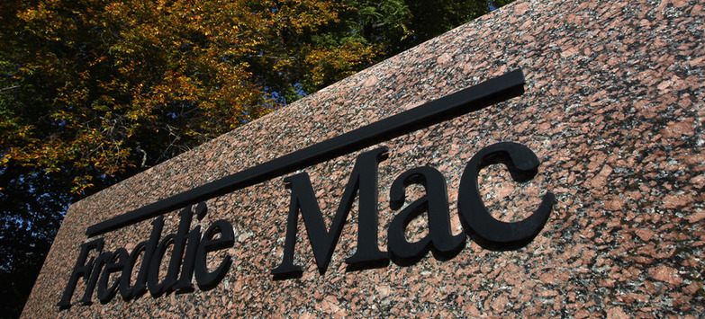 Freddie Mac Sells Record-Setting $985 Million of Deeply Delinquent Loans
