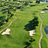 Golf-Course-luxury-home-community-keyimage.jpg