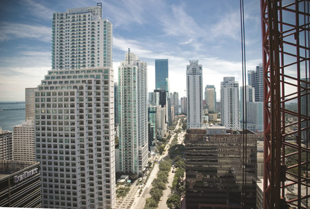 Miami-Brickell-Ave-2014.jpg