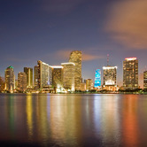 Miami-downtown-at-sunset-photo-by-Robin-Hill-keyimage.jpg