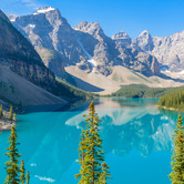 Moraine-Lake-Canadian-Rockies-keyimage.jpg