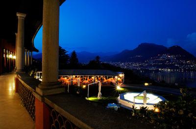 Nighttime-in-the-Alps-at-Villa-Principe-Leopold.jpg
