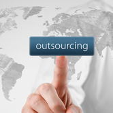 Outsourcing-keyimage.jpg