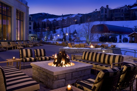 Park Hyatt Beaver Creek.jpg
