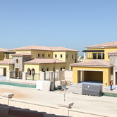 Saadiyat-Beach-Villas-Abu-Dhabi-keyimage.jpg