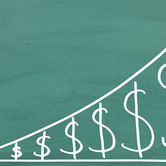 Salary-chart-chalkboard-keyimage.jpg