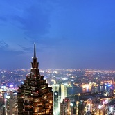 Shanghai-downtown-china-keyimage.jpg