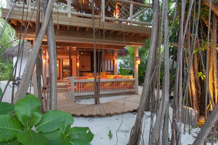 Soneva-Fushi-Villa-Maldives.jpg