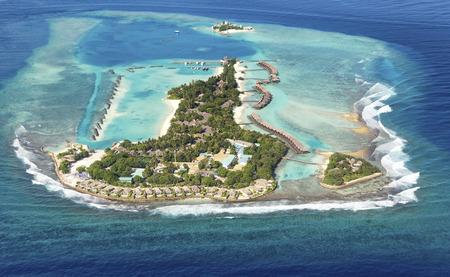 The-Maldives-aerial.jpg
