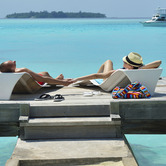 The-Maldives-vacation-home-dock-keyimage.jpg