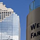 Wells-Fargo-Bank-sign-keyimage.jpg