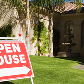 home-for-sale-in-Florida-open-house-sign-keyimage.png