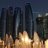 Abu-Dhabi-skyline-at-night-keyimage.jpg