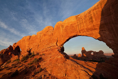 Arches-National-Park-is-a-stunning-geological-wonder.jpg