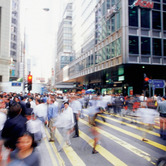 Asian-Shopping-Data-keyimage.jpg
