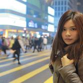Asian-shoppers-keyimage.jpg