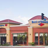 Bank-location-bank-of-america-keyimage.jpg