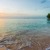 Barbados-Beach-sunset-keyimage.jpg