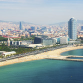 Barcelona-spain-keyimage.jpg