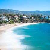Beach-in-Orange-County-California-keyimage.jpg
