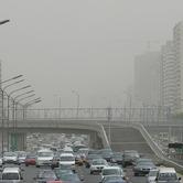 Beijing-air-pollution-keyimage.jpg