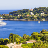 Cap-Ferrat-France-keyimage.jpg