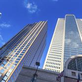 Dallas-Texas-office-market-keyimage.jpg