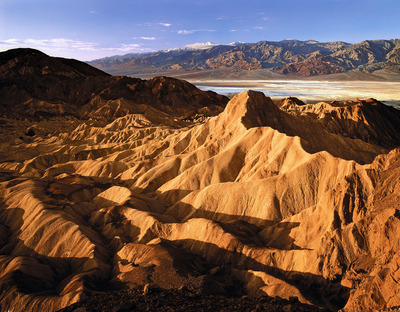 Death-Valley-has-a-surrealistic-but-ethereal-beauty.jpg