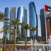 Etihad-Towers-Abu-Dhabi-keyimage.jpg