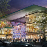 European-SC-Dev-Report-Russia-Mall-Rendering-keyimage.jpg