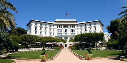 Grand-Hotel-du-Cap-Ferrat-France.jpg