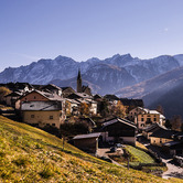 Guarda-is-one-of-Europe-s-prettiest-villages-keyimage.jpg