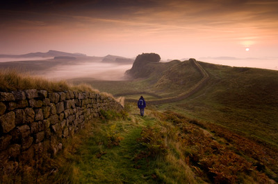 Hadrian-s-Wall-in-England-s-Lake.jpg