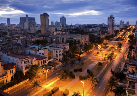 Havana,-Cuba-at-night.png
