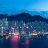 Hong-Kong-skyline-panoramic-keyimage.jpg