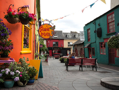 Kinsale-is-charming-colorful.jpg