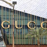 Las-Vegas-commercial-retail-space-gucci-keyimage.jpg
