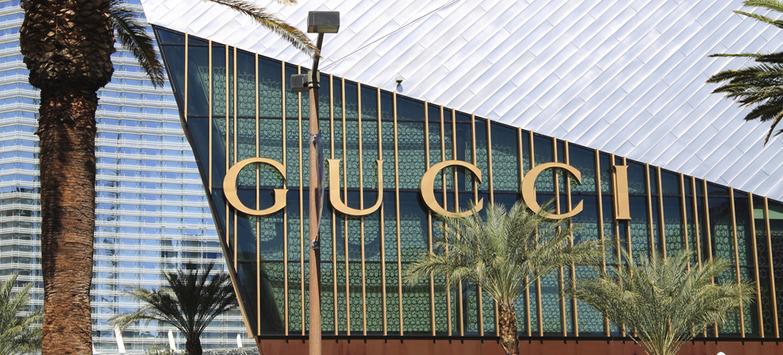 Las Vegas Commercial, Retail Markets on the Mend