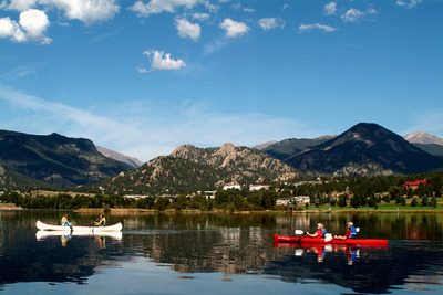 Life-is-good-in-Estes-Park.jpg