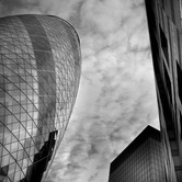 London-Financial-District-Buildings-keyimage.jpg