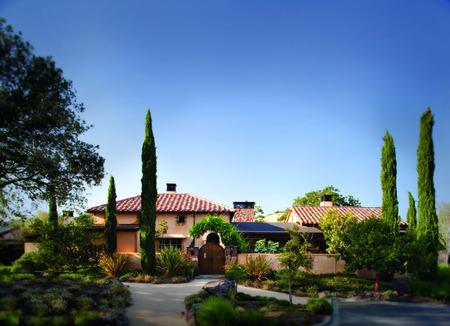 Mayacama-Villa.jpg