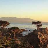 Monterey-Peninsula-California-keyimage.jpg