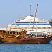 Muscat-Harbor-Oman-keyimage.jpg