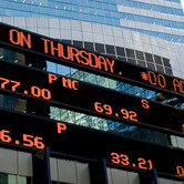 NYC-stock-ticker-keyimage.jpg